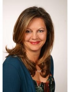 Elena Proksch - IHRE persönliche Assistentin