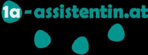 Elena-Proksch-Logo