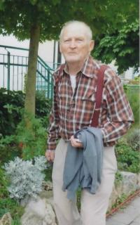 Besuche auch in Senioren Residenzen