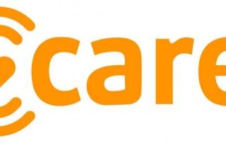 B-cared