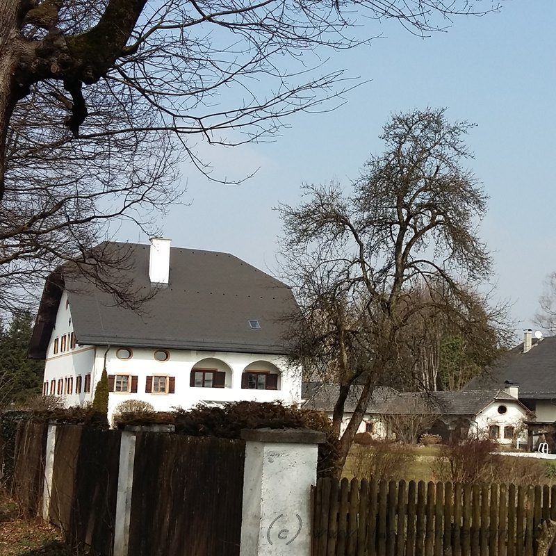 Kreuzhof