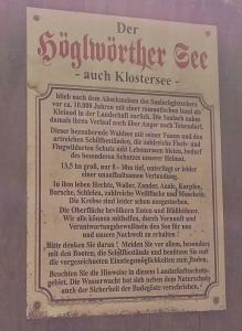 1-Höglwörther See