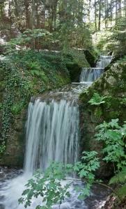 2-Wasserfall