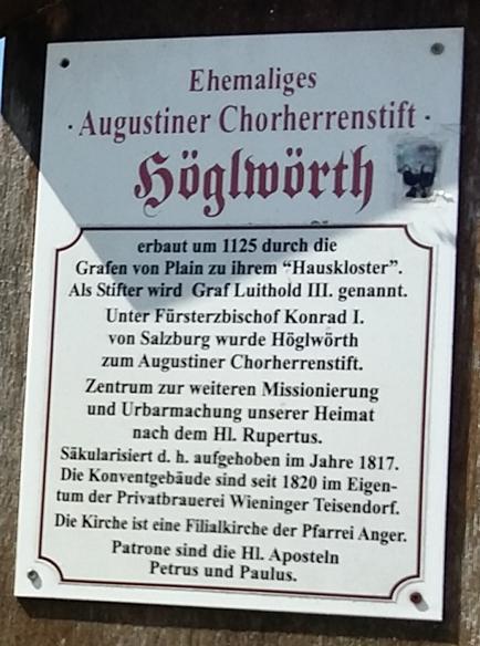 6-Augustiner