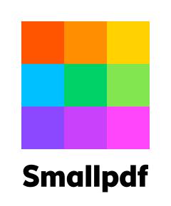 smallpdf-logo-compact